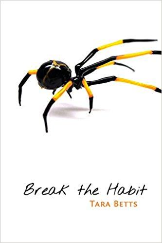 Read Break the Habit