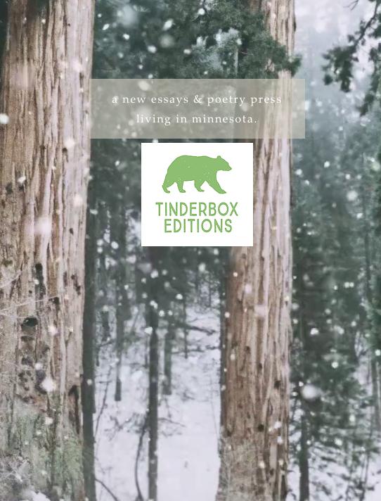 Investigate Tinderbox Editions