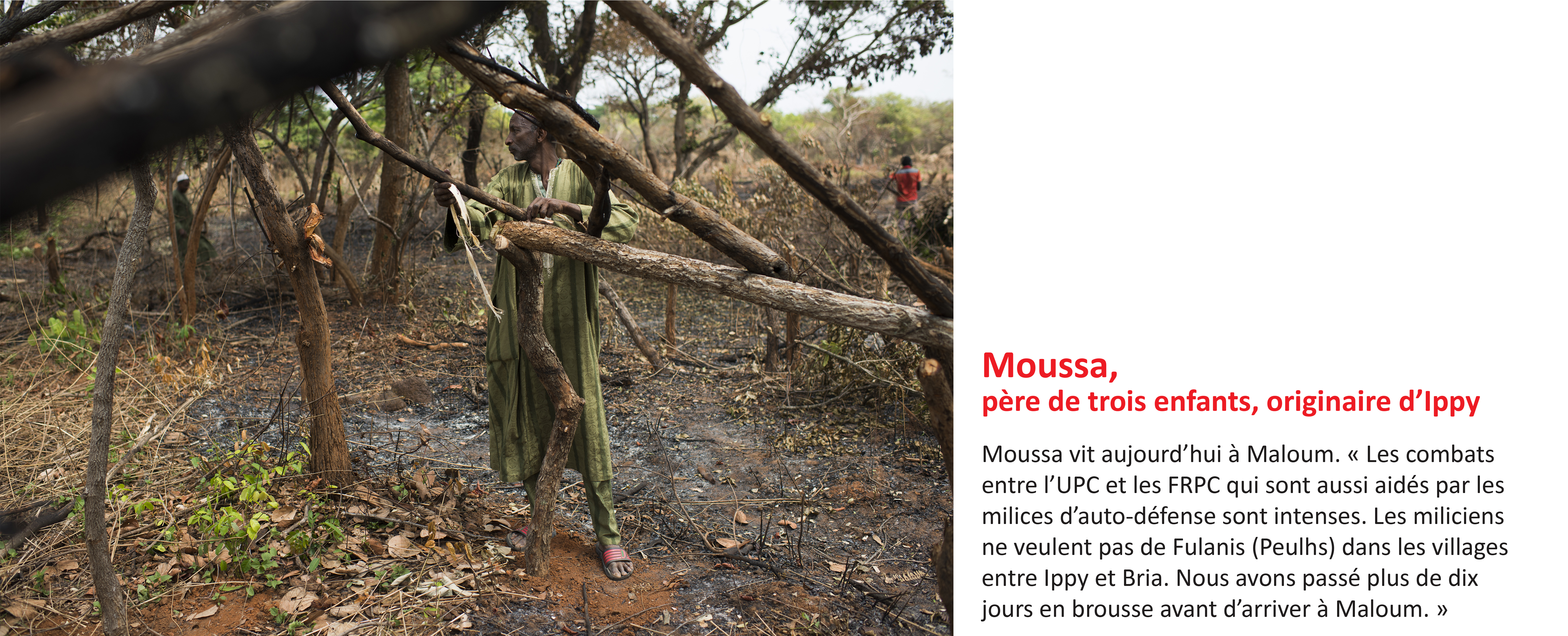 moussadef-1493203875-64.jpg